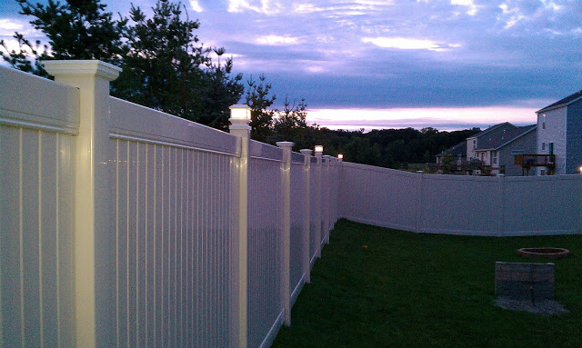 Vinyl Fence Craigslist Project Pdf Download